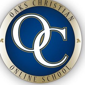 Top 10 Online Christian High Schools