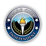 park city ind