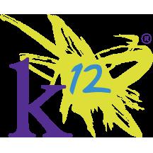K12ya