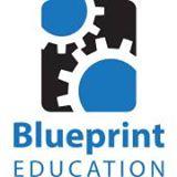 blue-edu