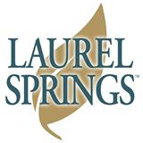 laurel-spings