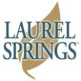 laurel-spings
