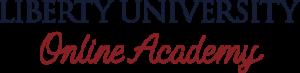 liberty-online-academy