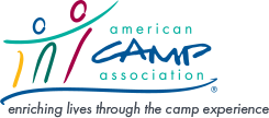 american-camp-assoc