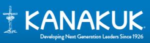 Kanakuk Logo 1
