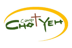 camp cho-yeh 3