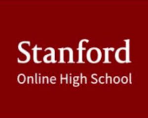 stanford high school