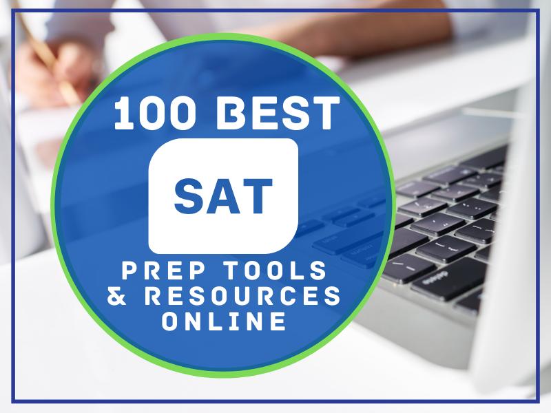 100 SAT Prep Online_featured