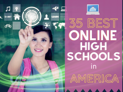 best U.S. online high schools_featured