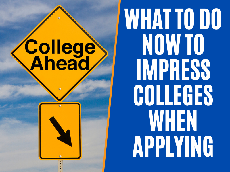 OHSC_Impress Colleges-featured