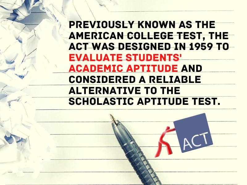 OHSC_ACT SAT fact 2