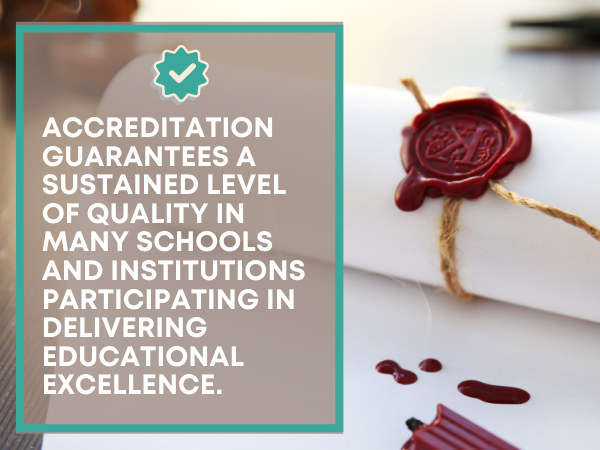 Online HS Accreditation fact 2